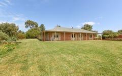 58 Settlement Road, McLaren Flat SA