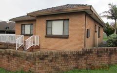 39 Pioneer Road, Bellambi NSW