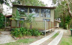 3 Helen Street, South Golden Beach NSW