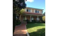 7 Nola Place, Baulkham Hills NSW