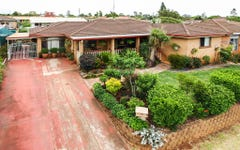 461 West Street, Darling Heights QLD