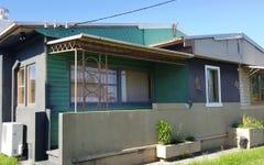 41 George Street, Holmesville NSW