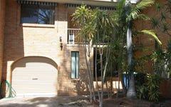 2/1 Anderson Street, East Ballina NSW