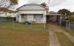 66 Home Street, Port Macquarie NSW