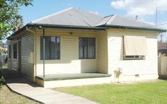 16 Margaret Street, Cootamundra NSW