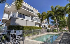 6/8-10 Victor Ave, Paradise Point QLD