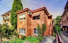 11 Winchester Street, Carlton NSW