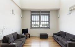 408/11-23 Gordon Street, Marrickville NSW