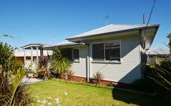9 Kennedy Street, North Toowoomba QLD