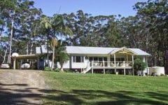 30 Ferntree Close, Arakoon NSW
