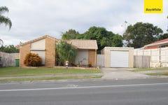 136 Short Street, Boronia Heights QLD