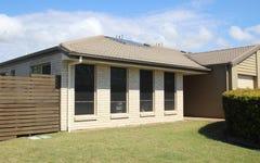 Unit 108/230 Pulgul Street, Urangan QLD