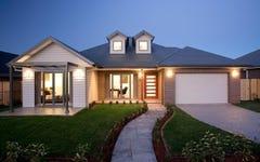 38 Renwick Drive, Mittagong NSW