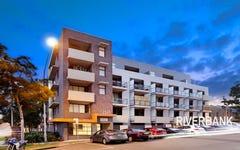 68/88 James Ruse Drive, Rosehill NSW