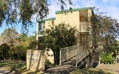 1/93 Swann Road, Taringa QLD
