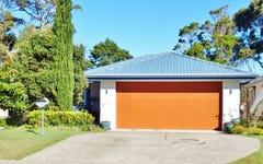 7A Yulgilbar Place, South West Rocks NSW