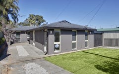 2 Hobart Street, Riverstone NSW