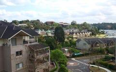 21/3a Blackwall Point Road, Abbotsford NSW