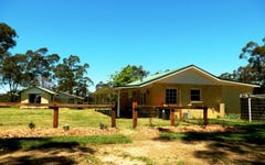 513a Wisemans Ferry Rd, Cattai NSW