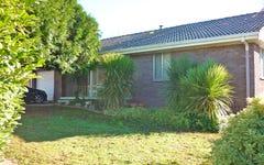 34 Polona Street, Blayney NSW