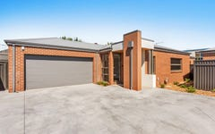 2/3 Pine Court, Waurn Ponds VIC
