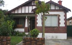9 Rye Avenue, Bexley NSW