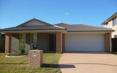 4 Tall Trees Dr, Glenmore Park NSW
