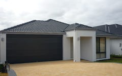 29 Bolton Way, Darch WA