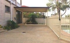 54 Andrerw Rd, Valentine NSW