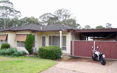 1 Dorothy street, Mount Pritchard NSW