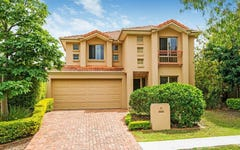 11 O'Connor Cres, Mansfield QLD