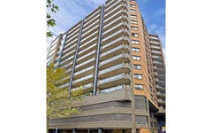 278-284 Sussex Street, Sydney NSW