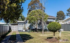 1 Hervey Street, Georges Hall NSW