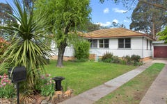 12 Glenelg Road, Armidale NSW