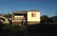 5 Clark Street, Dalby QLD