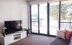 2047/2D Porter Street, Ryde NSW