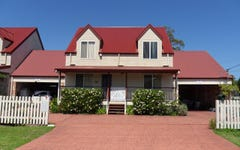 1/137 JACOBS DRIVE, Sussex Inlet NSW