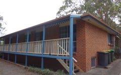 82 Auklett Road, Mount Hutton NSW