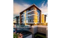605/6 Devlin Street, Ryde NSW