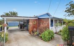 13 Alverton Street, Greenhill NSW