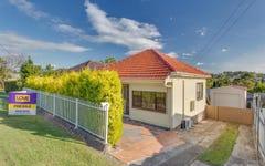 48 Walford Street, Wallsend NSW