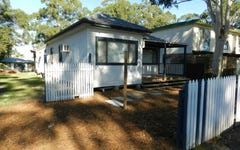 56 Ethel Street, Sanctuary Point NSW