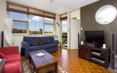 619/22 Doris Street, North Sydney NSW