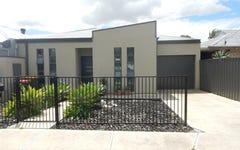 6C Lydia Avenue, Ingle Farm SA