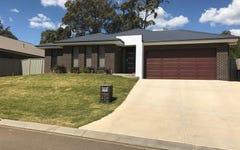 14 Friarbird Way, Thurgoona NSW