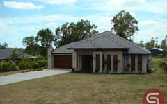 68 Boyd Rd, New Beith QLD
