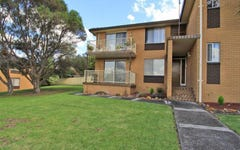 2/49A Robsons Road, Keiraville NSW