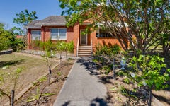 35 Flinders Way, Griffith ACT