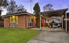 13 Criterion Crescent, Doonside NSW