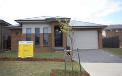 13 Horsley Drive, Oran Park NSW